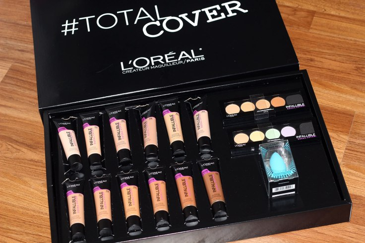cover-total-cover-loreal.jpg