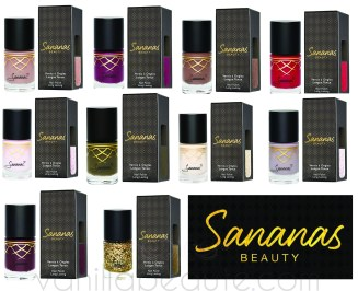 vernis-sananas-beauty